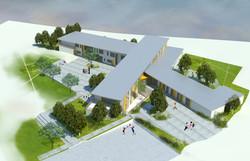 Elyakim School 1