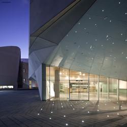 Tel Aviv Museum 06