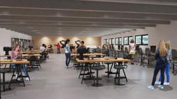 Megiddo Lab