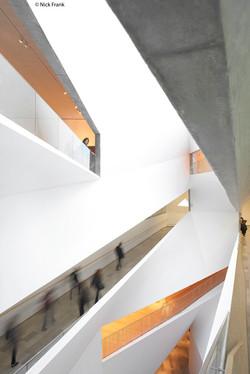 Tel Aviv Museum 22