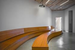 shikun binui visitor center 10
