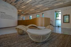 shikun binui visitor center 09