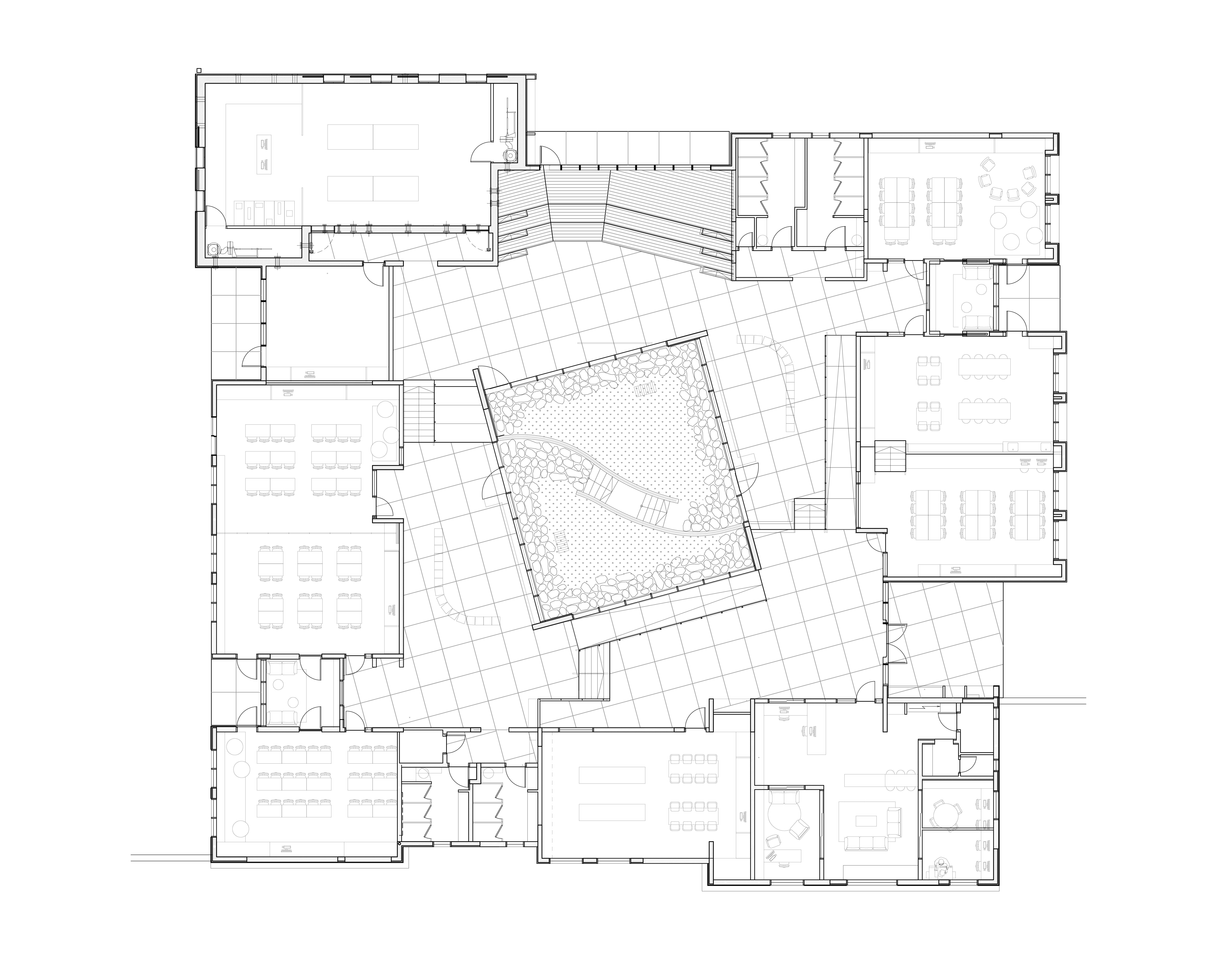 LV-south plan-01