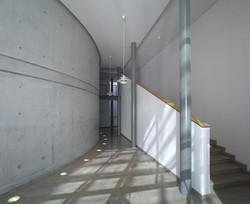 Open_University_12