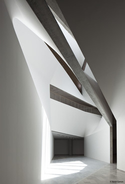 Tel Aviv Museum 11