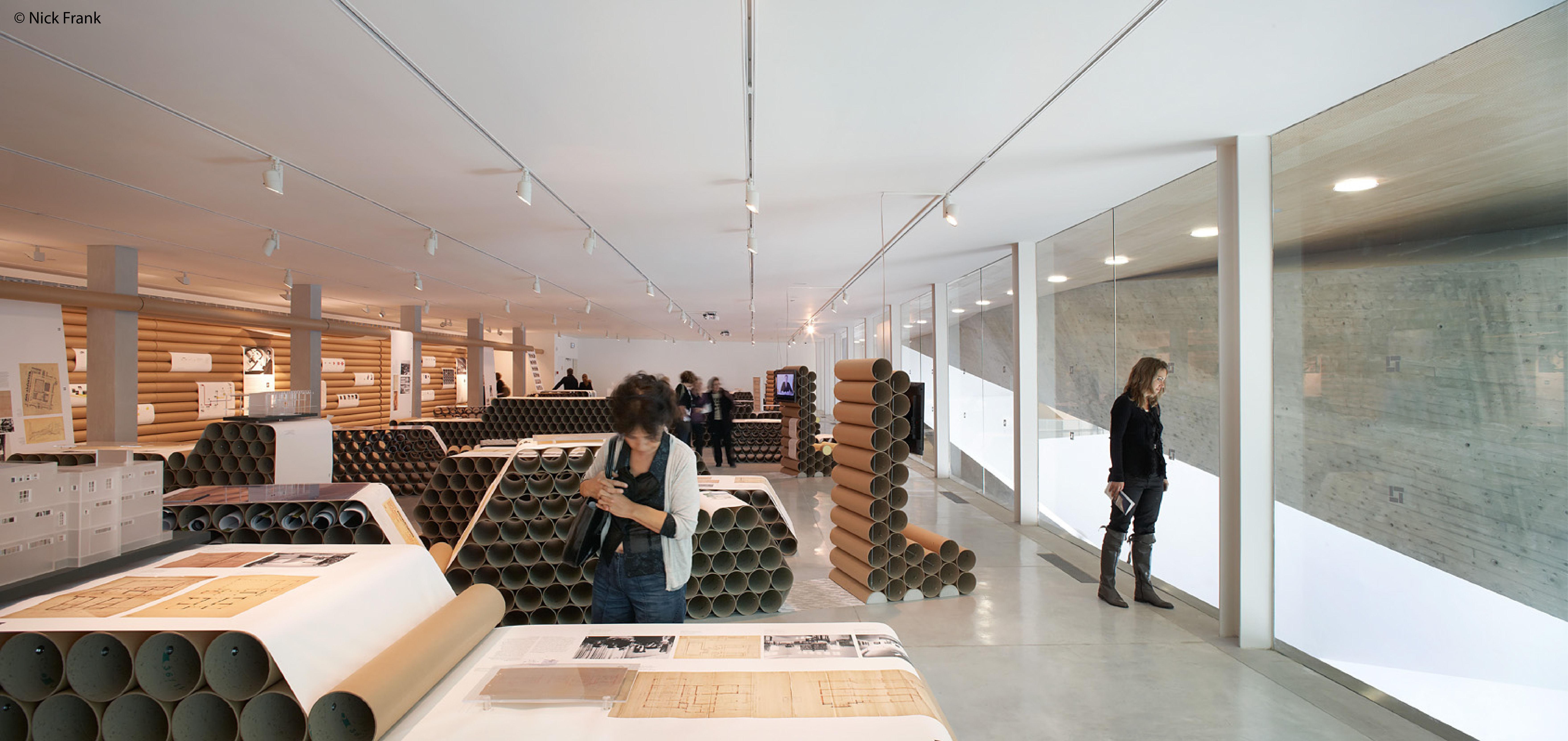 Tel Aviv Museum 15