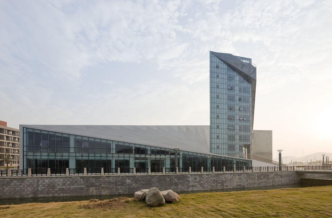 Nanjing University 03