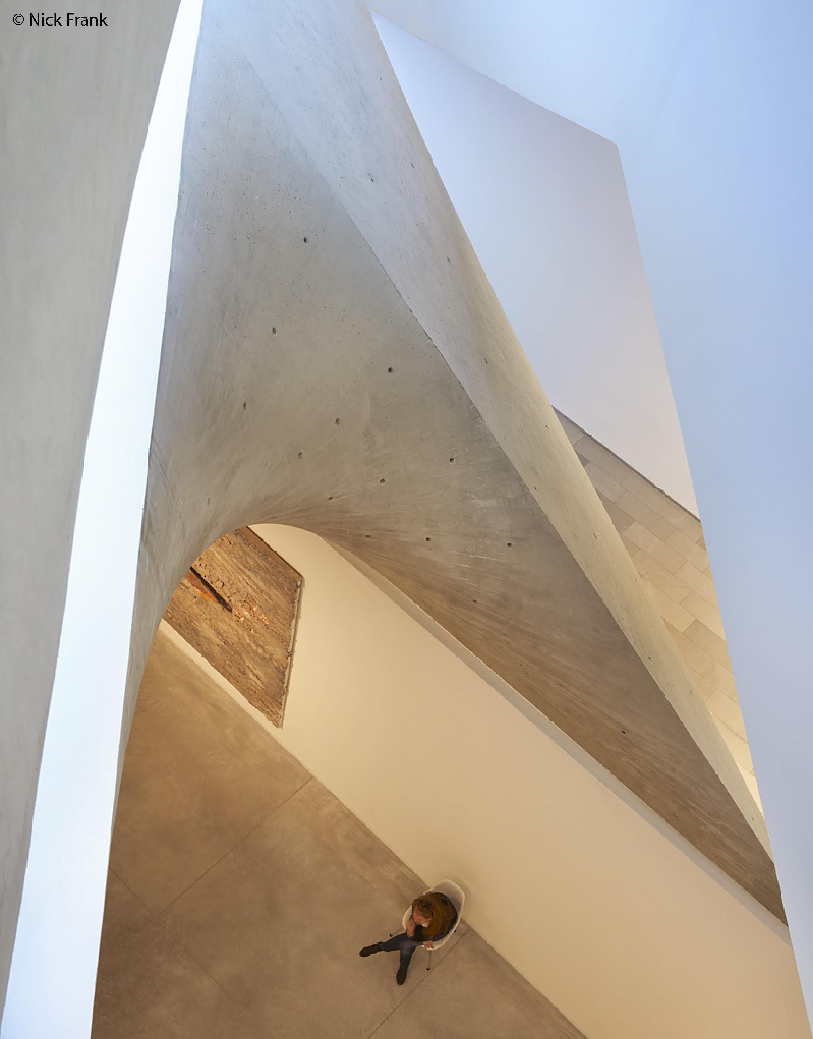 Tel Aviv Museum 19