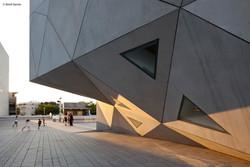 Tel Aviv Museum 03