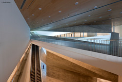 Tel Aviv Museum 09