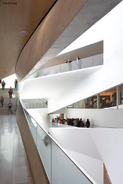 Tel Aviv Museum 14