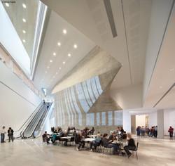 Tel Aviv Museum 16