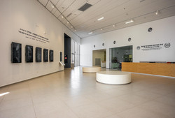 ISRAELI POLICE HERITAGE AND MEMORIAL CENTER 9