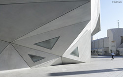 Tel Aviv Museum 13