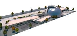 Civil Protection Center 04