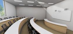 Civil Protection Center 10