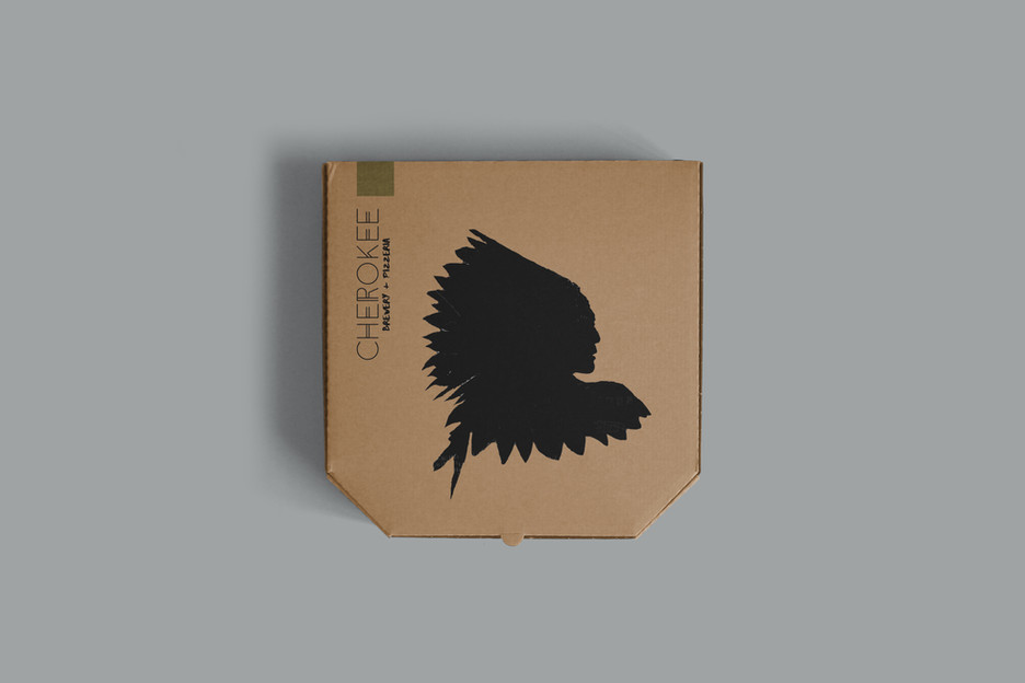 pizza box .jpg