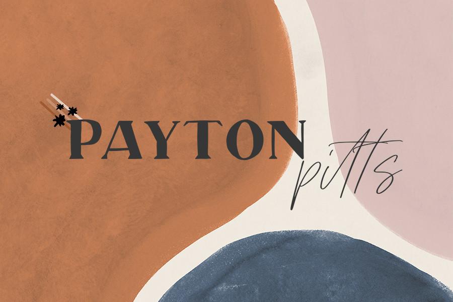 Front Payton .jpg