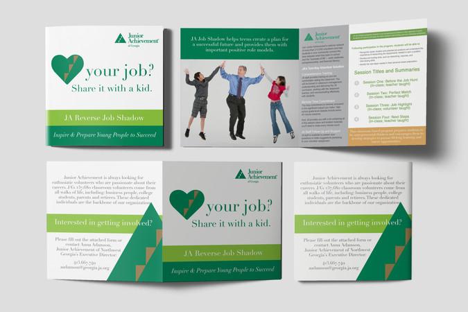 JA Job Shadow Proof print ready.jpg