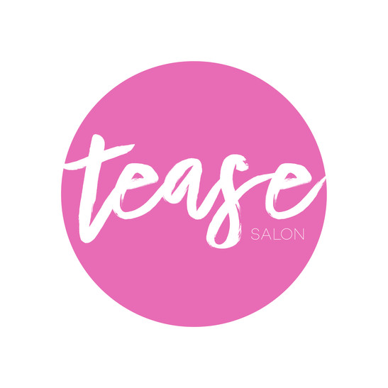 logo with salon.jpg