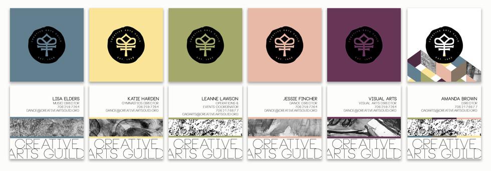 CAG cards.jpg