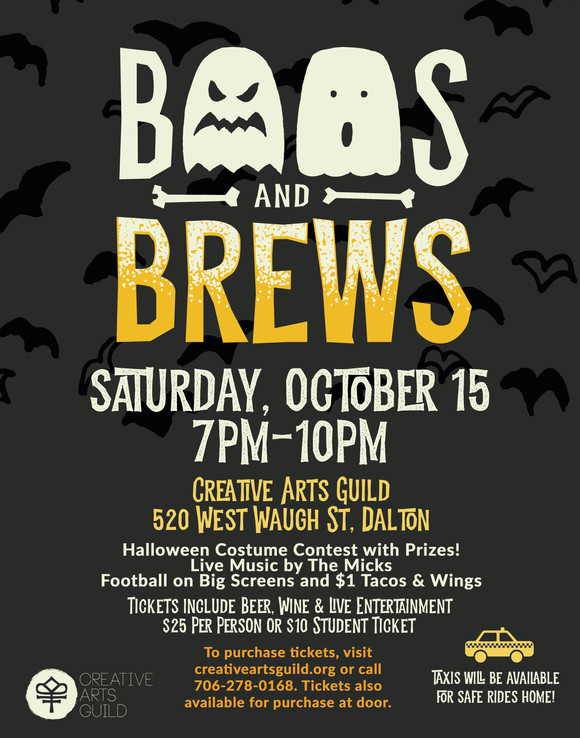 boos and brews poster.jpg