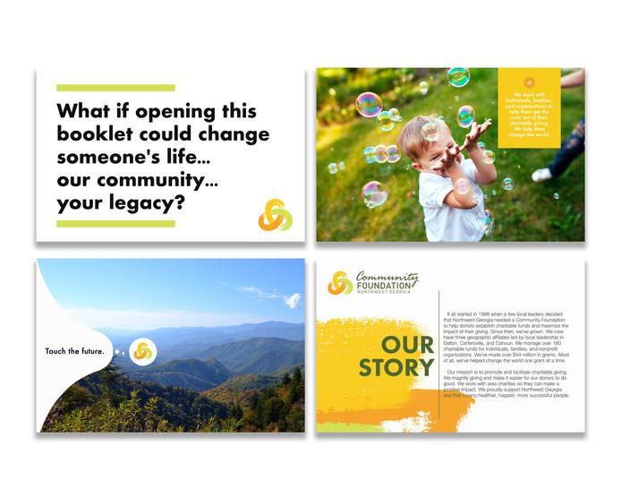 communtiy+foundation+website+.jpg
