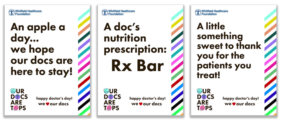 Doc DAy signs proof.jpg