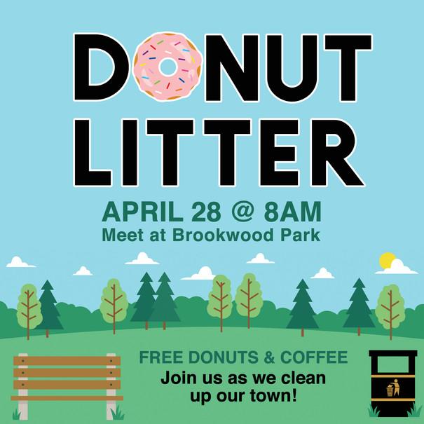 Donut Litter_Social Media.jpg