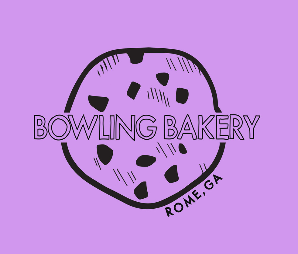 Bowling Bakery.jpg