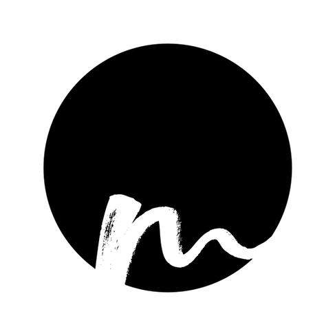 mill sister logo.png