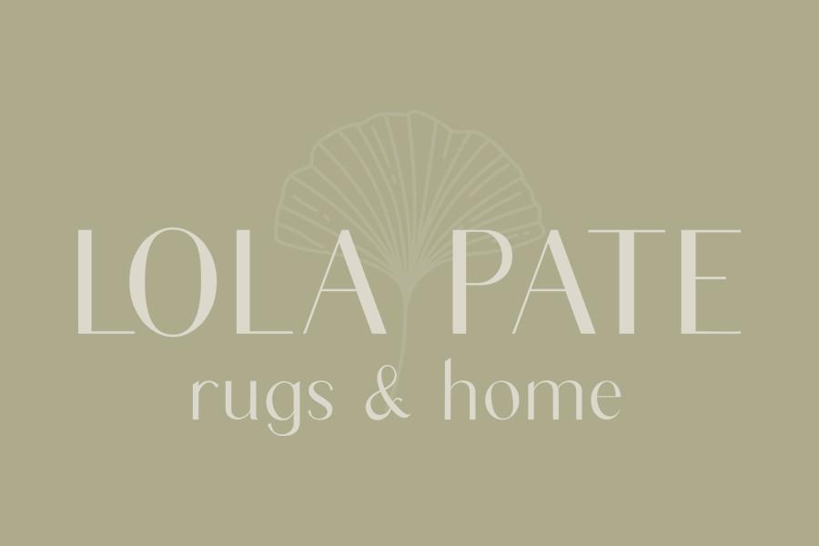 Lola Pate Business Cardgreen.jpg