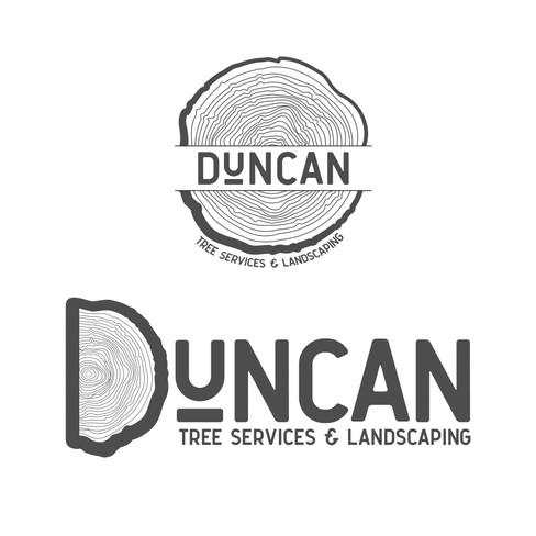 Duncan Logo Sheet.jpg