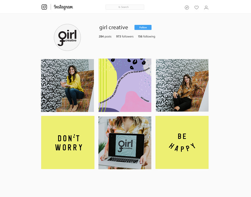 girl creative.jpg
