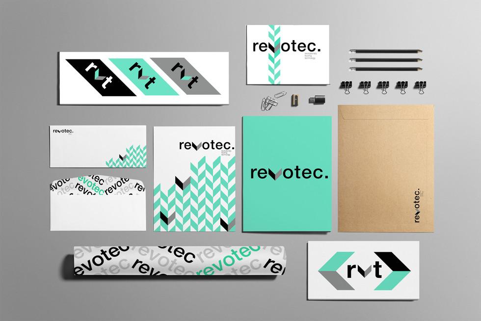 Revotec Layout Complete.jpg