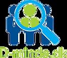 d-minde-logo.png