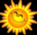 sol_1.png