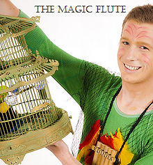 Magic flute2.jpg