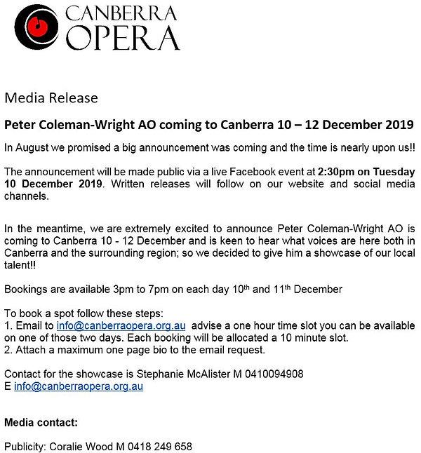CO media release.JPG