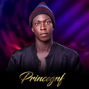 Princegnf