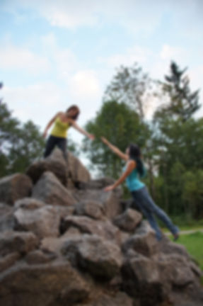 tree-rock-girl-adventure-love-soil-76306