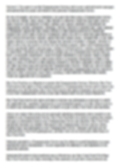 T&C Page 3.png