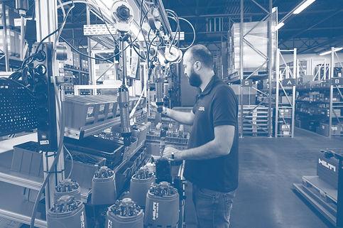 cekatec_produktion_02c.jpg