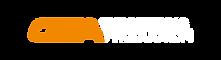 ceka_logo_farbig_auftransparent_2_202106