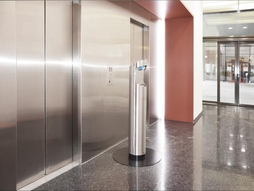 handigator_elevator_02_2.jpg