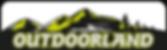 Outdoorland AG - Ihr Spezialist für Reise- Freizeit-, Trekking- und Skitourenausrüstung