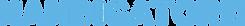 handigator_logo_77-186-255_20210207.png