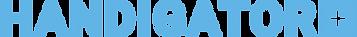handigator_logo_77-186-255_20210307.png