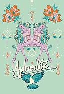 APHRODITE 2.jpg