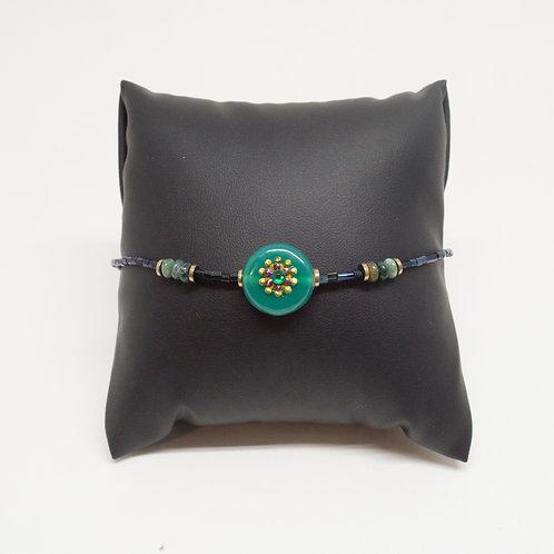 Bracelet SHION